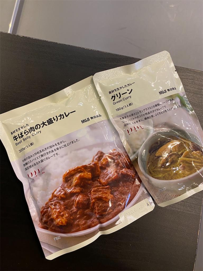 f:id:kohei1064:20210320163649j:image