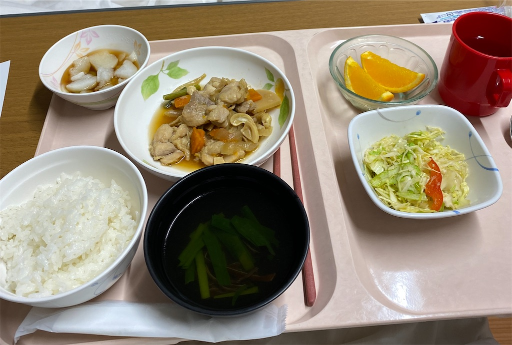 f:id:kohei1064:20210327143326j:image