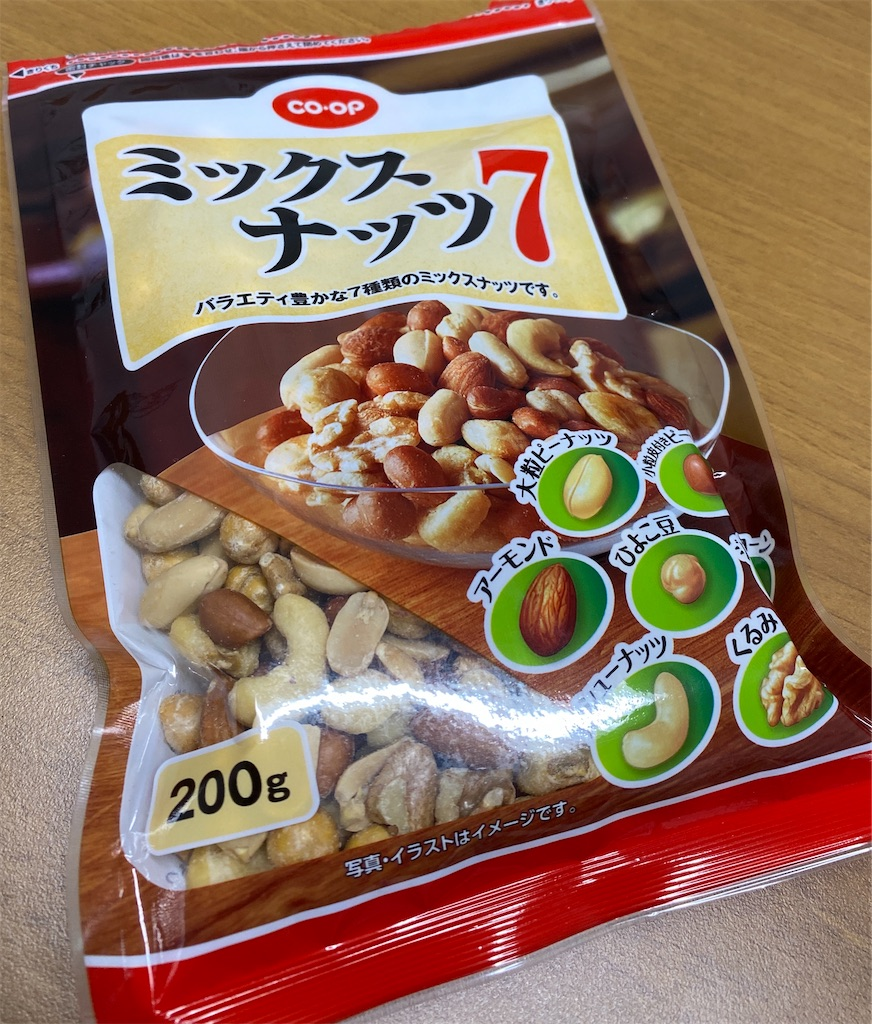 f:id:kohei1064:20210328135946j:image