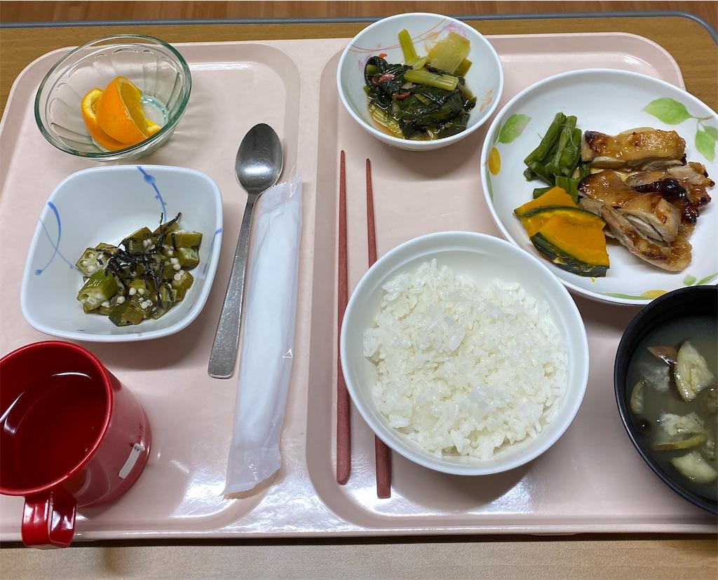 f:id:kohei1064:20210328191048j:image