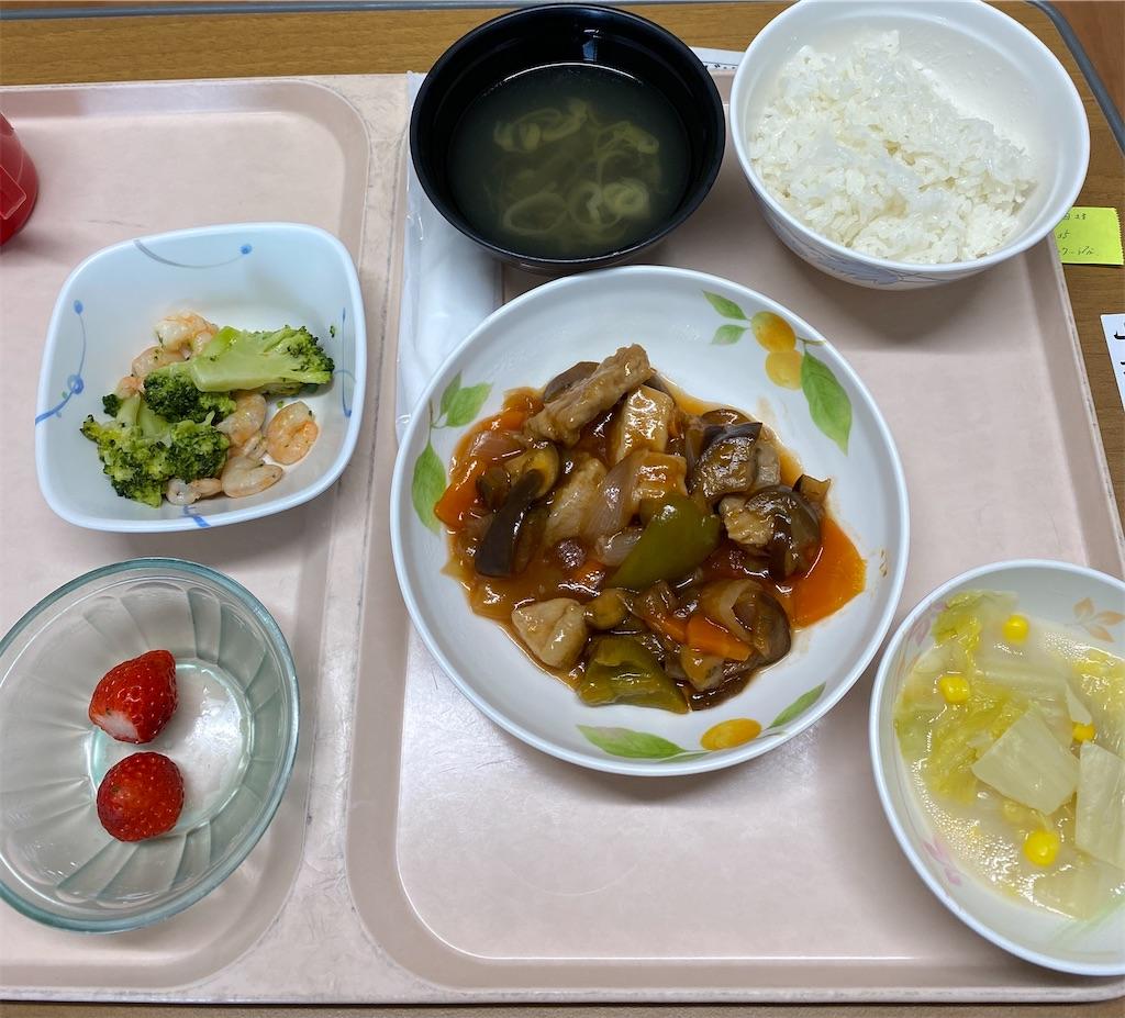 f:id:kohei1064:20210329161649j:image