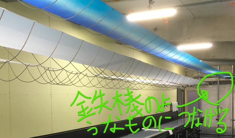 f:id:kohei1237:20190119141743p:plain