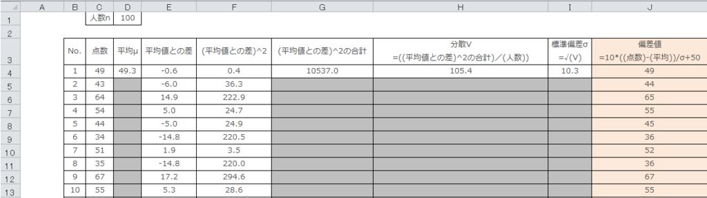 f:id:kohei327:20160901144200p:plain