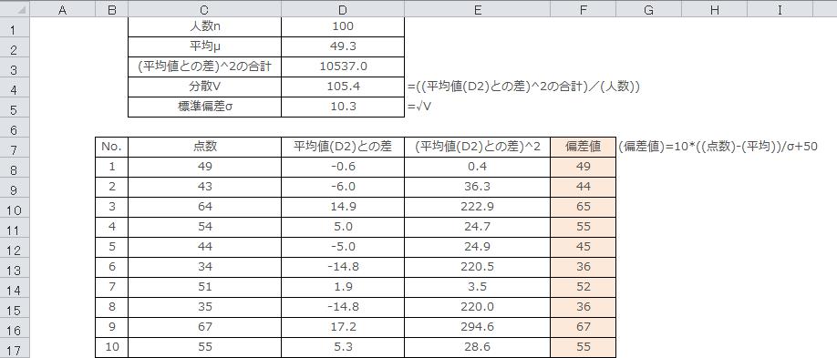 f:id:kohei327:20160901144549p:plain