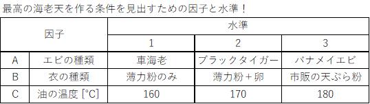 f:id:kohei327:20200216102331p:plain