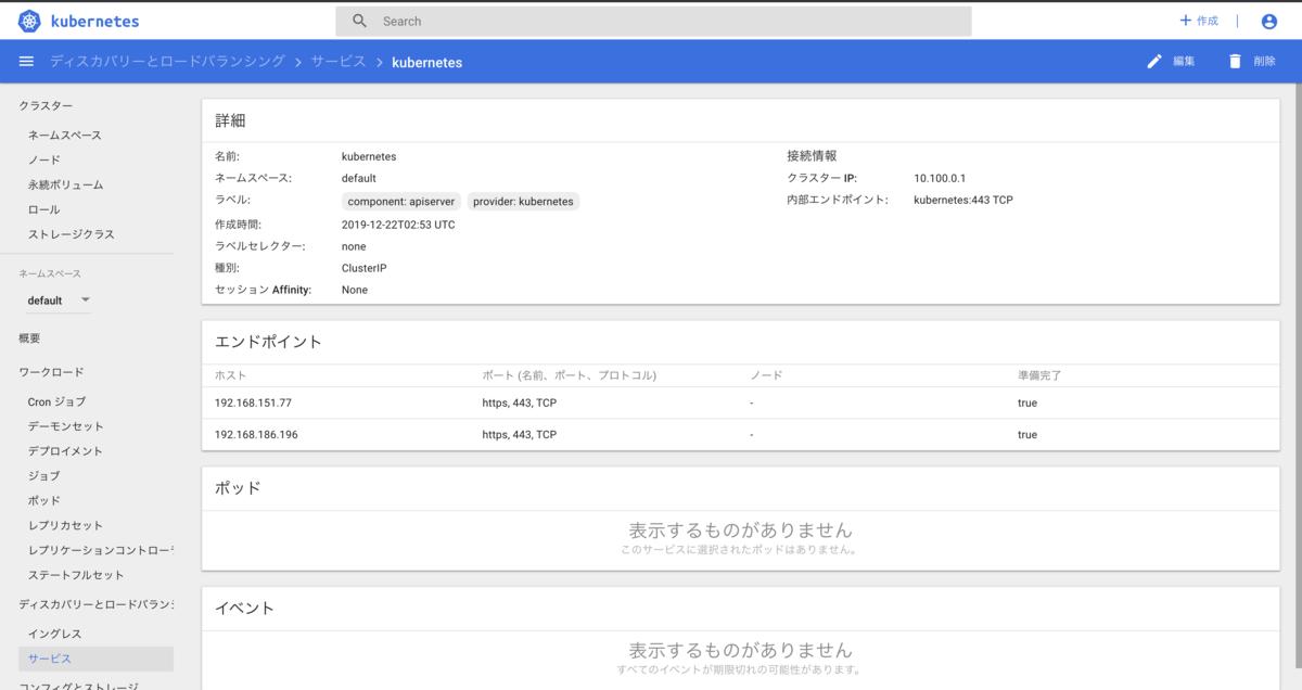 f:id:kohei_iwamura:20191222125918p:plain