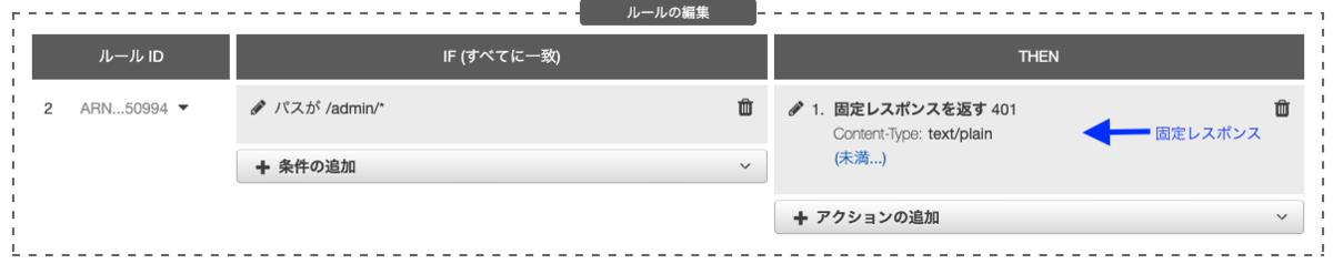 f:id:kohei_iwamura:20200208141634p:plain