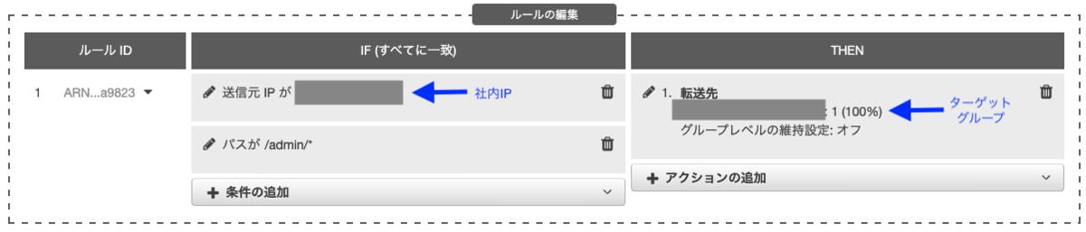 f:id:kohei_iwamura:20200208141756p:plain