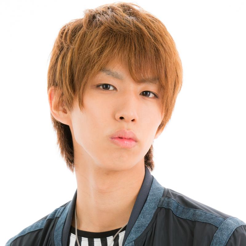 f:id:kohei_nagura:20180413132419p:plain