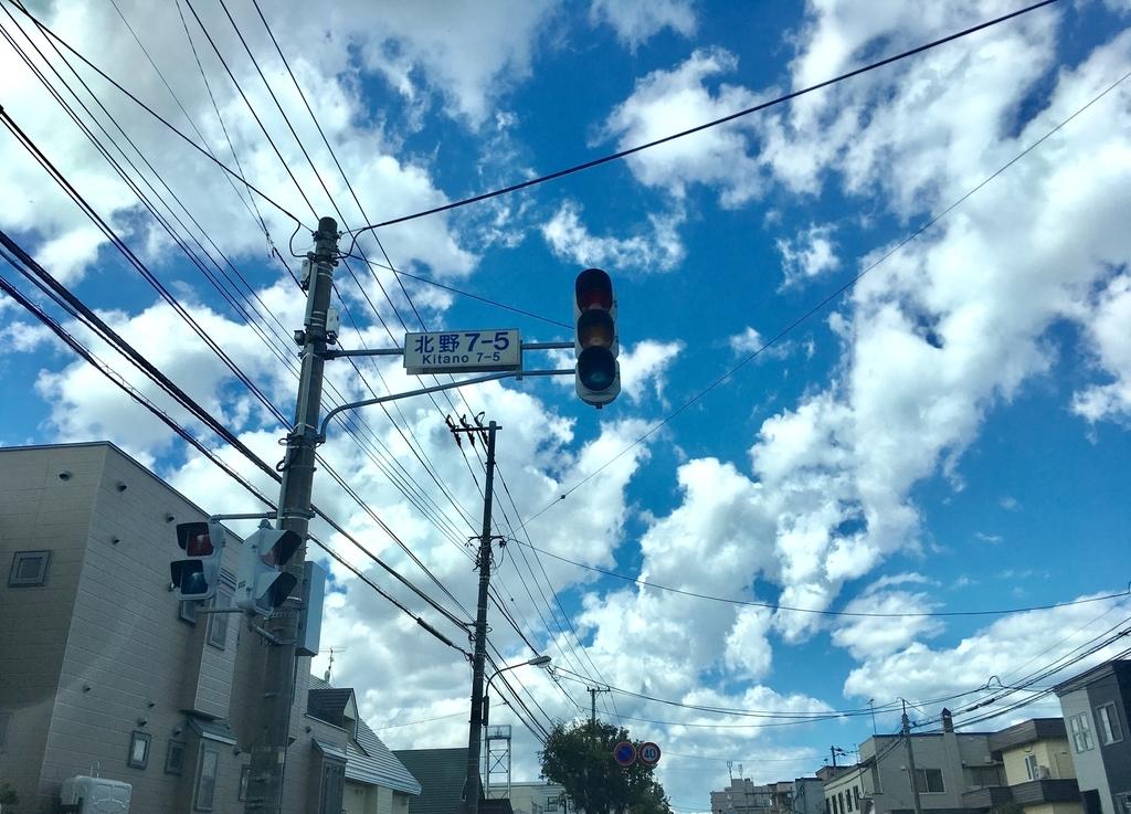 f:id:kohei_nagura:20180909152448j:plain
