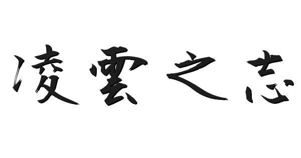 f:id:kohei_nagura:20190106155442j:plain