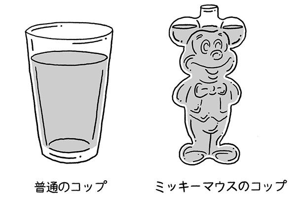 f:id:kohei_nagura:20190114151433j:plain