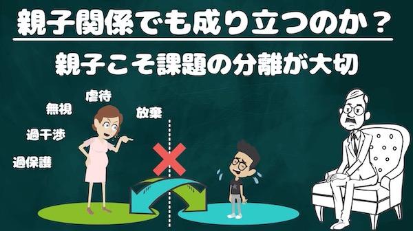 f:id:kohei_nagura:20191119105216j:plain