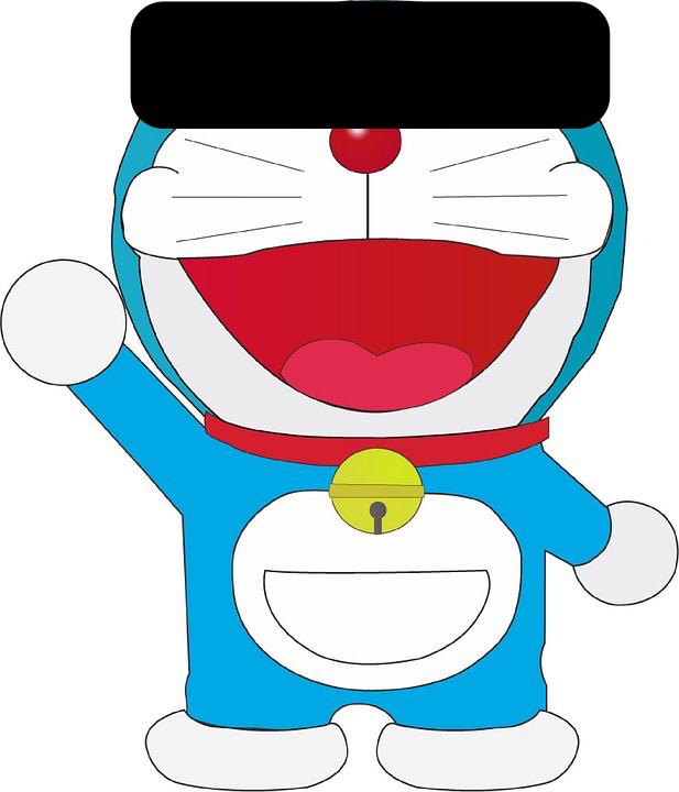 f:id:kohei_nagura:20200105132259p:plain