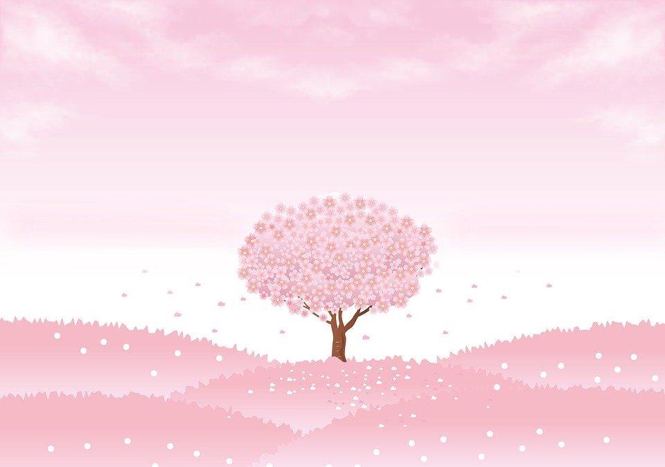 f:id:kohei_nagura:20200408121136j:plain