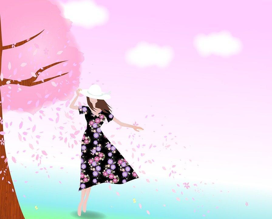 f:id:kohei_nagura:20200408121147j:plain