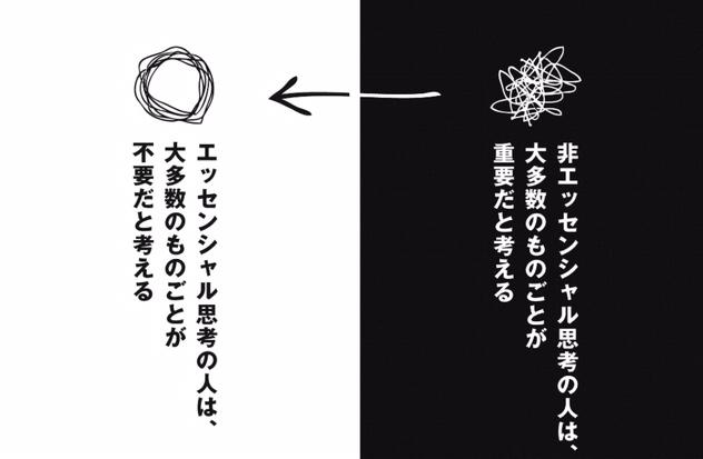 f:id:kohei_nagura:20200511184724j:plain