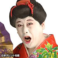 f:id:kohei_nagura:20200511235028j:plain