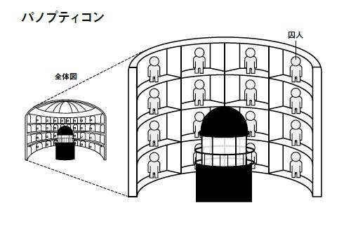 f:id:kohei_nagura:20200708011627j:plain
