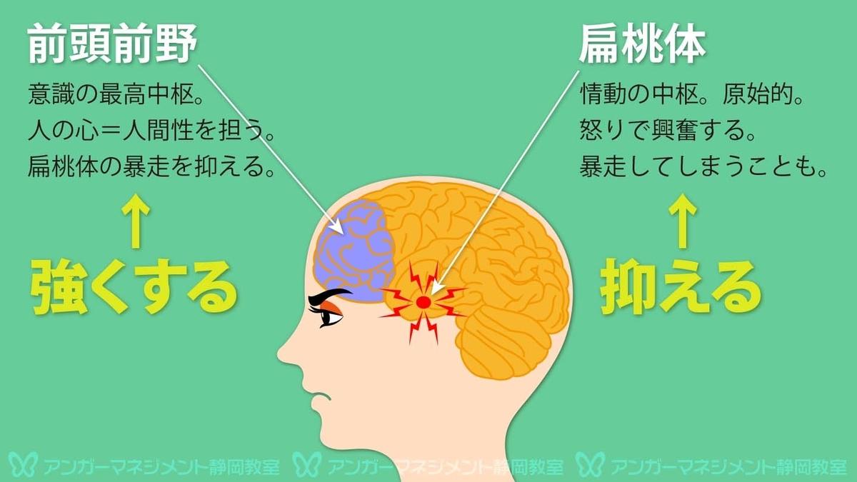 f:id:kohei_nagura:20210128154006j:plain