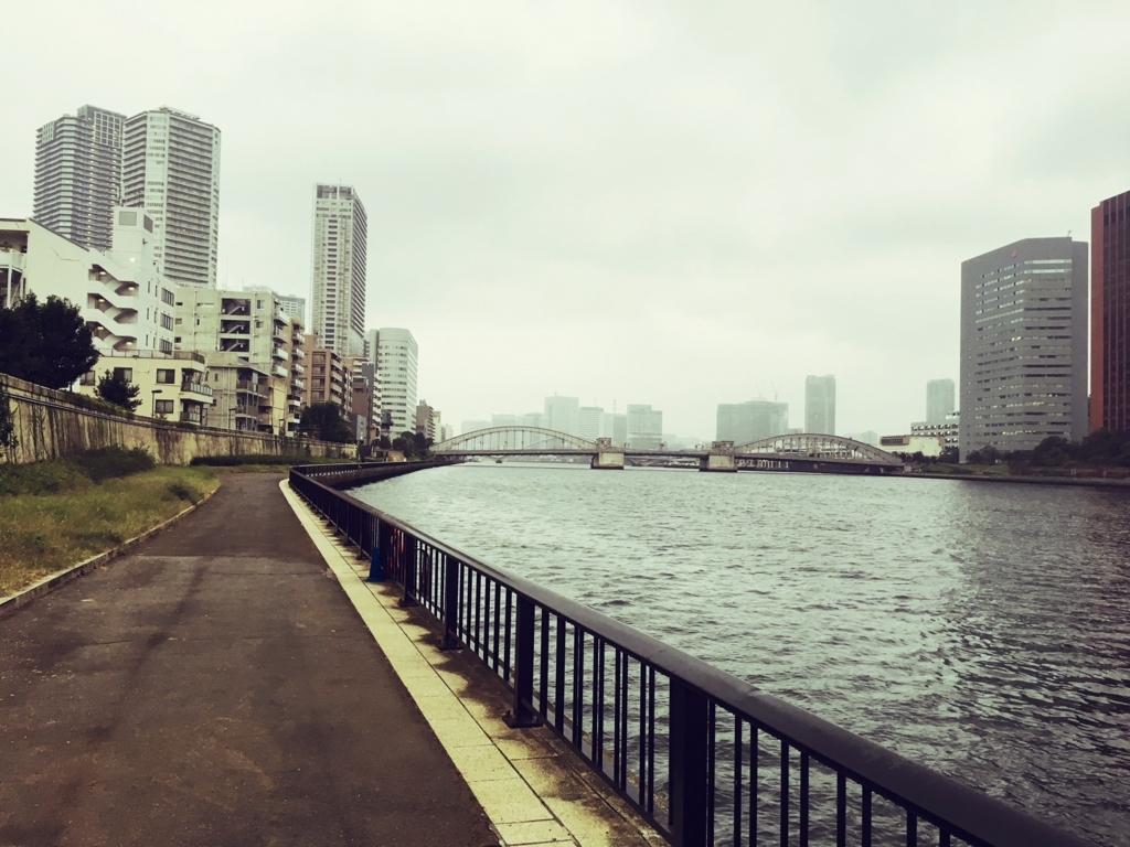 f:id:kohei_yano:20171013075001j:plain