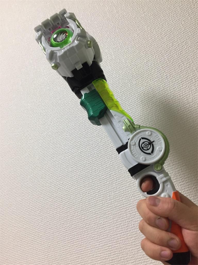 f:id:koheiguy200:20161019180601j:image