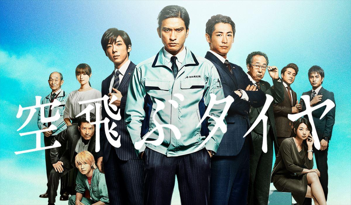 f:id:koheishiozaki39:20190324125828j:plain