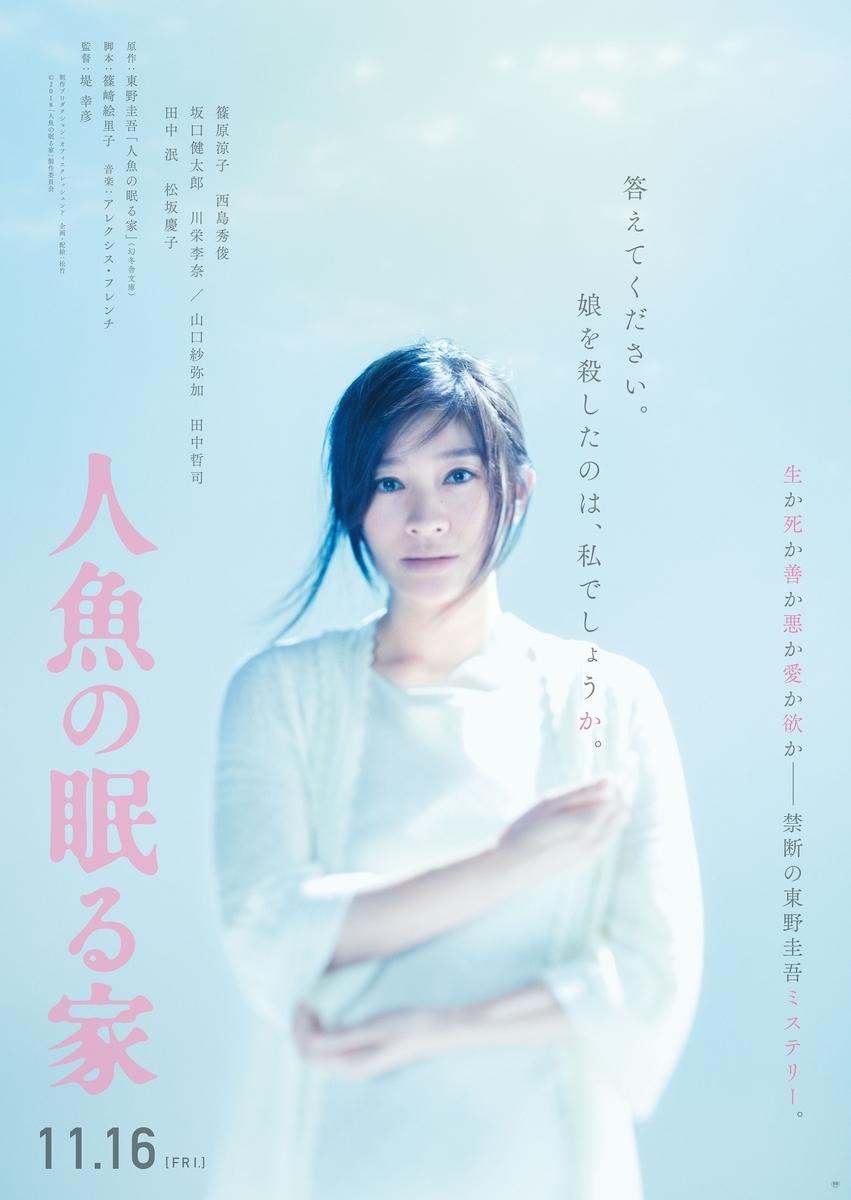 f:id:koheishiozaki39:20190324125851j:plain