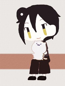 f:id:kohi_rokuji:20200131170235p:plain