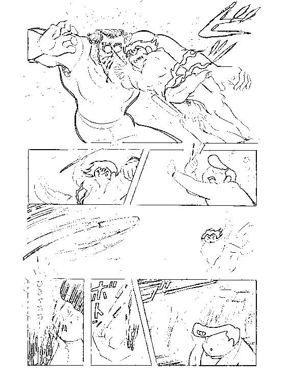f:id:kohidekazu:20160103125427p:plain