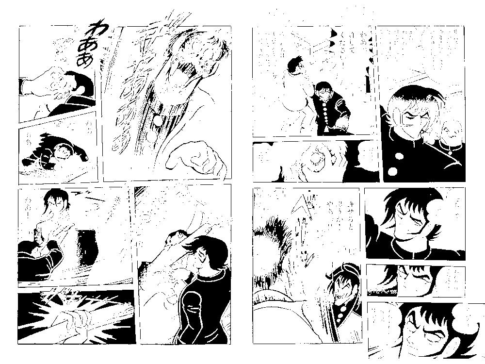 f:id:kohidekazu:20160103125512p:plain