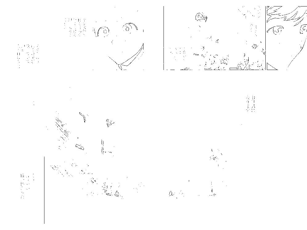 f:id:kohidekazu:20160627103019p:plain