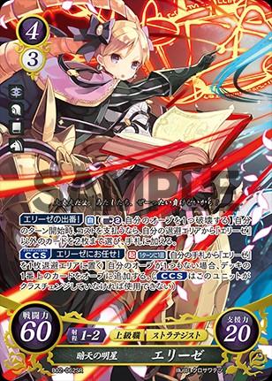 f:id:kohikohikohi:20201001203501j:image