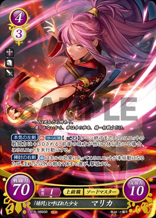 f:id:kohikohikohi:20201001213041j:image