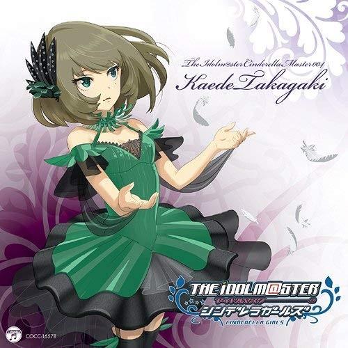 f:id:kohikohikohi:20201022182011j:image