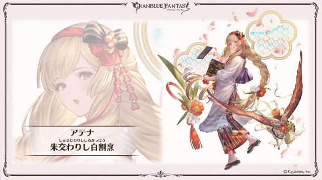 f:id:kohikohikohi:20201215192218j:image