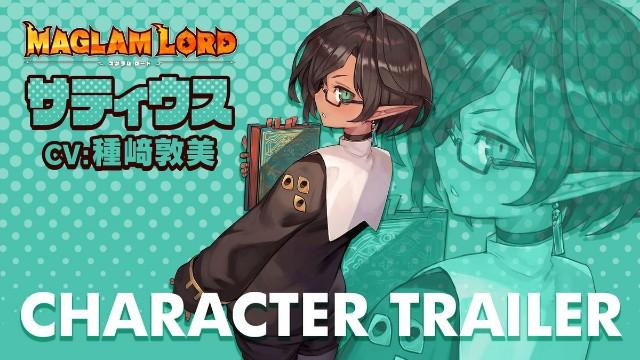 f:id:kohikohikohi:20210414191039j:image