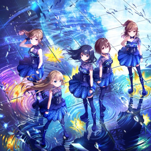 f:id:kohikohikohi:20210730103404j:image