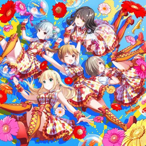 f:id:kohikohikohi:20210730211551j:image