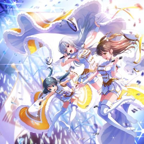 f:id:kohikohikohi:20210730211839j:image
