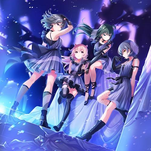 f:id:kohikohikohi:20210730212223j:image
