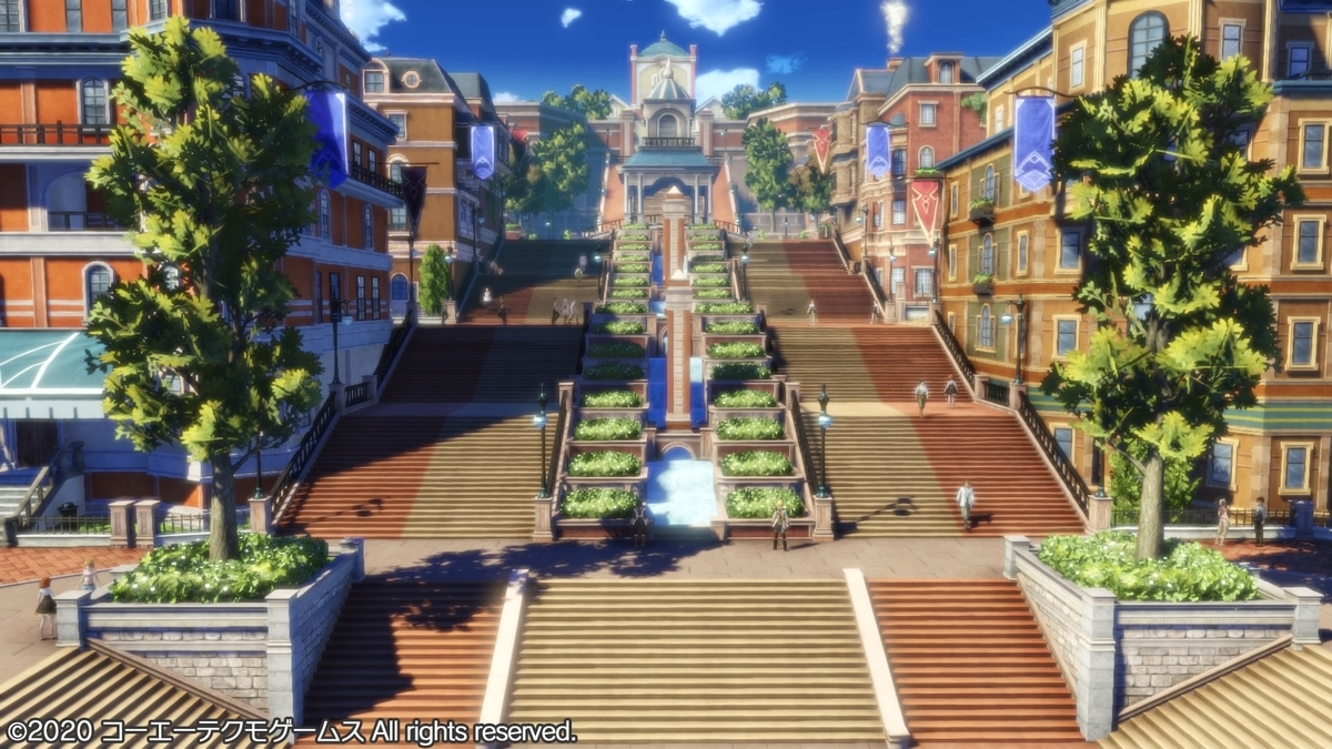 f:id:kohimotokisasa:20210103155559j:plain