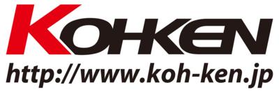 f:id:kohken:20140421205237j:image