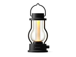 オシャレ家電メーカーからの刺客!! BALUMUDA The Lantern。