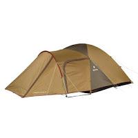 テントは最後!?急いで買わなくても良いキャンプギア。テント編。