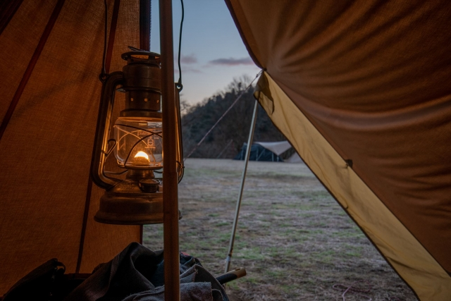 緊急事態宣言解除。今後のキャンプで気をつけるべきこと。