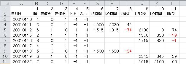 f:id:kohnodechu:20170203165558p:plain
