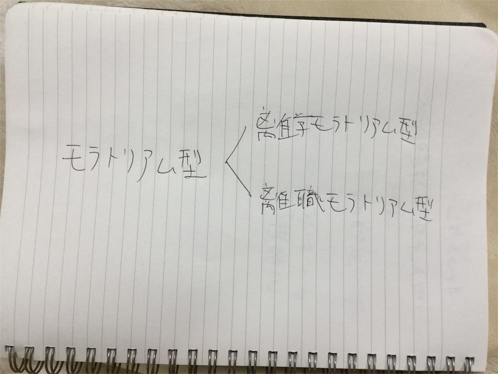 f:id:kohokushogi:20181228193056j:image