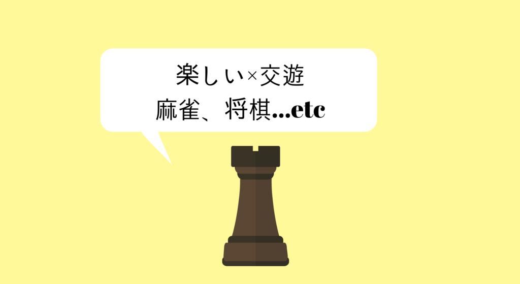 f:id:kohokushogi:20181230175918p:plain