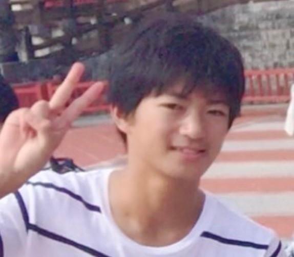 f:id:kohokushogi:20190117131814j:plain